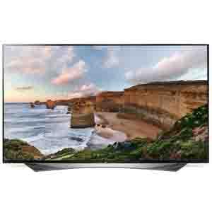 LG 79 Inch 4K UHD Smart LED TV (79UH953)