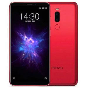 Latest Price List of Meizu Mobile Phones in Pakistan | PriceOye