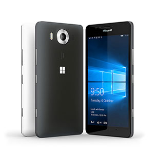 Latest Price List of Microsoft Mobile Phones in Pakistan | PriceOye