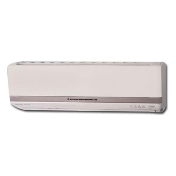 Mitsubishi 1.0 Ton Inverter Series Split AC (SRK13CJK)