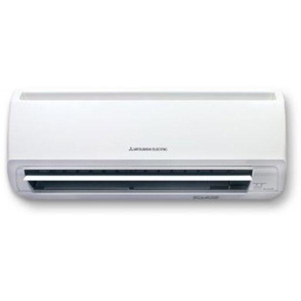 Mitsubishi 2.0 Ton AC (F24VC)