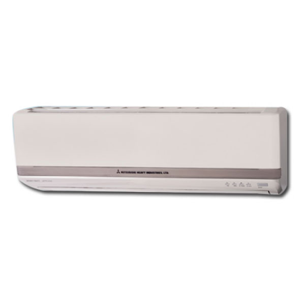 Mitsubishi 2.0 Ton Inverter Series Split AC (SRK25CKK)