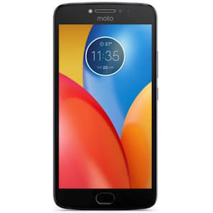 Latest Price List of Motorola Mobile Phones in Pakistan