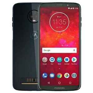 moto g play price in pakistan 2018