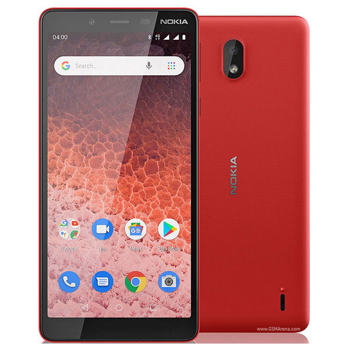 Latest Price List of Nokia Mobile Phones in Pakistan | PriceOye