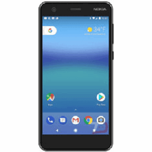 Nokia 7 Price In Pakistan