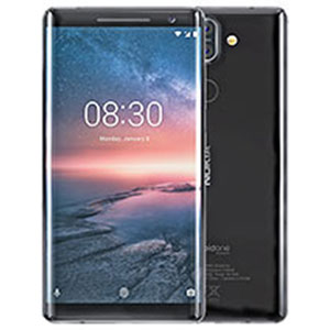 d6e0c30ddf7 Latest Price List of Nokia Mobile Phones in Pakistan