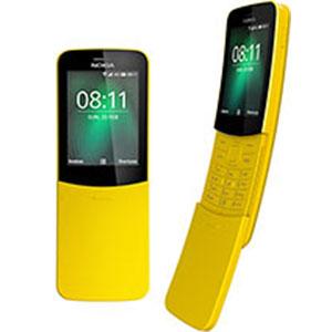 Nokia  G