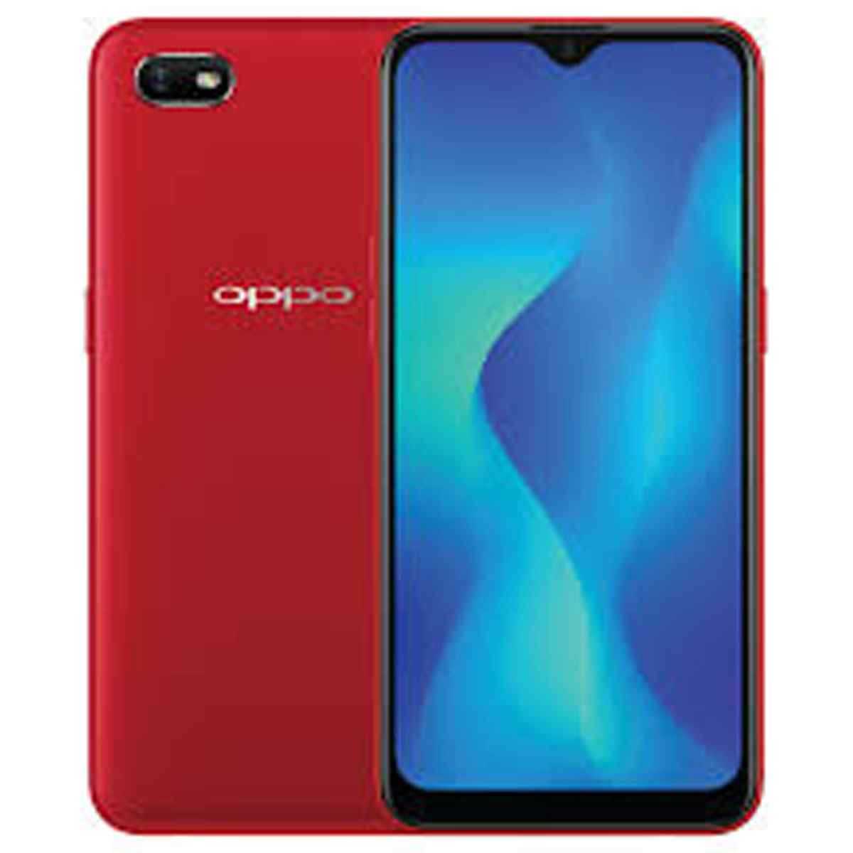 Latest Price List of Oppo Mobile Phones in Pakistan | PriceOye