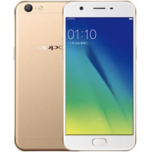 Oppo A7 Cph1901 Flash File