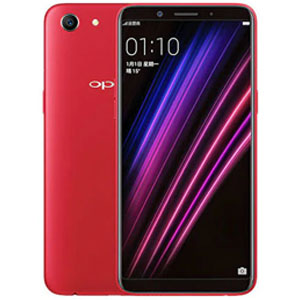Oppo A3s Price in Pakistan 2019 | PriceOye
