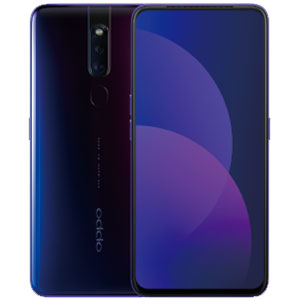 Oppo F11 Pro Price in Pakistan 2019 | PriceOye