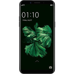 Oppo F7 Price in Pakistan 2019 | PriceOye
