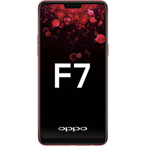 81ccffb4427 Latest Price List of Oppo Mobile Phones in Pakistan