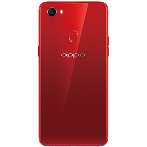 Latest Price List of Oppo Mobile Phones in Pakistan  4a232d2467a5