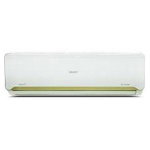 Orient 1.0 Ton Atlantic Series Inverter AC (12)