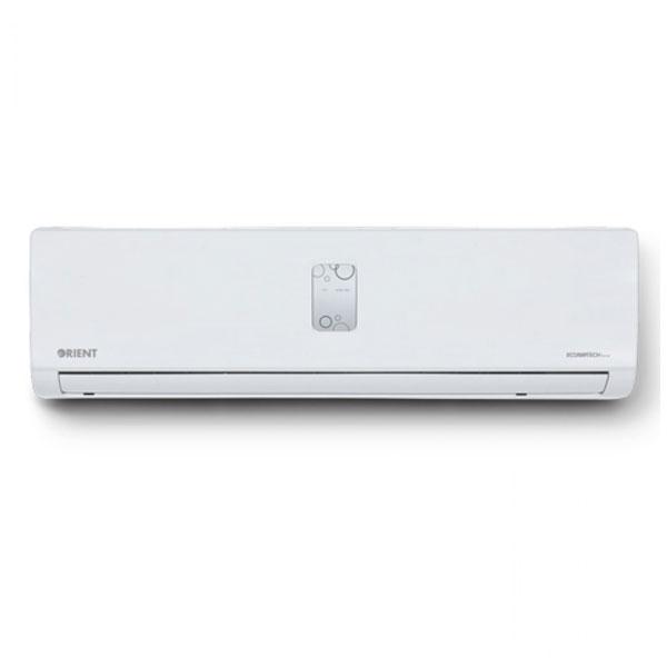 Orient 1.0 Ton Econotech Series  AC (OS13MF04)
