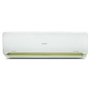 Orient 1.5 Ton Atlantic Series Inverter AC