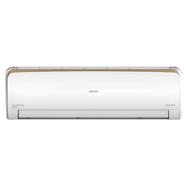 Orient 1.5 Ton Ultron Royal Series Inverter AC