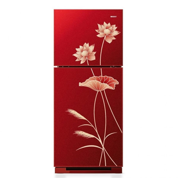 Orient 10 cu ft Ruby Series (OR5535)