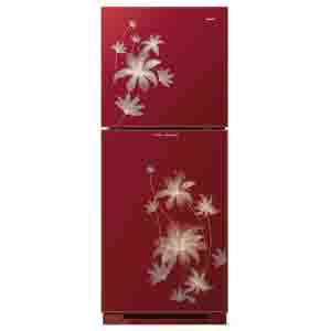 Orient 12 cu ft Ruby Series (OR5554)