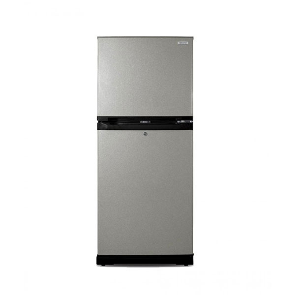 Orient 14 cu ft Ice Pearl Series (6057IP)