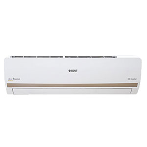 Orient 1.5 Ton 18G Bold Series Inverter AC With Wifi