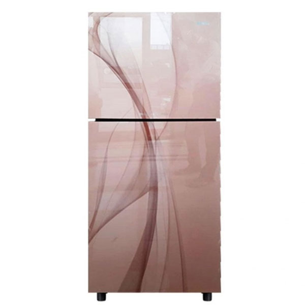 Orient 18 cu ft Crystal Series (540)