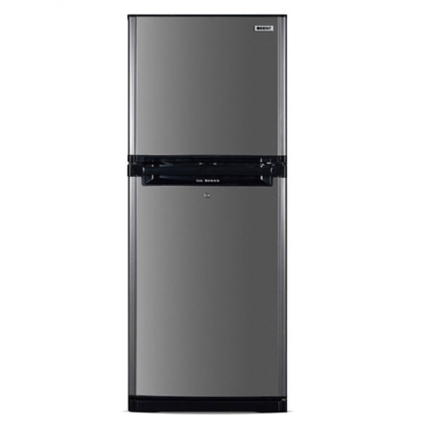Orient 18 cu ft Ice Series (OR68750)
