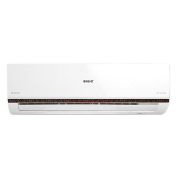 Orient 2.0 Ton Wall Mounted Inverter (OS25AE2SL)