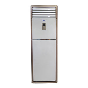 Orient 2.0 Ton Supreme 24 Gold Series Floor Standing Inverter AC