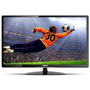 Orient 24 Inch FHD LED TV (LE24G6533)