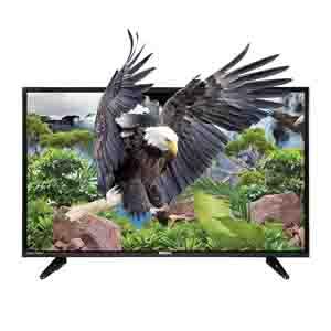 Orient 32 Inch Eagle HD LED TV