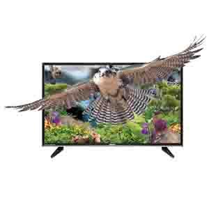Orient 32 Inch Falcon HD LED TV