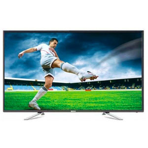 Orient 32 Inch Full HD LED TV (LE32G6530)