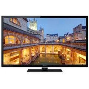 Orient 32 Inch FHD LED TV (LE32G6533)