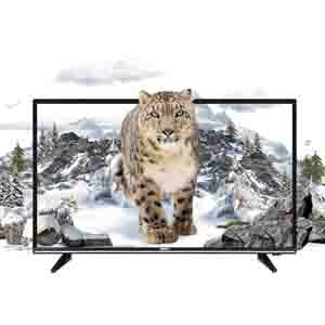 Orient 32 Inch Leopard HD Ready LED TV