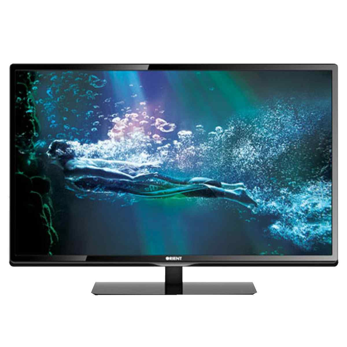 ORIENT 40 Inch FHD Smart LED TV (40G7061)