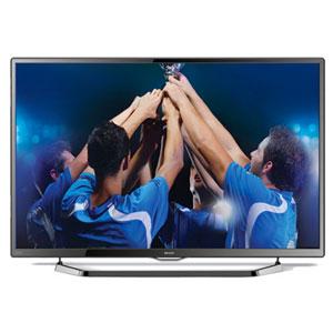 Orient 40 Inch FHD LED TV (LE40G6520)