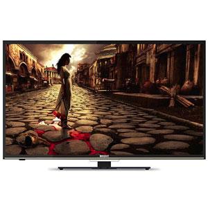 Orient 40 Inch FHD LED TV (LE40L6981)