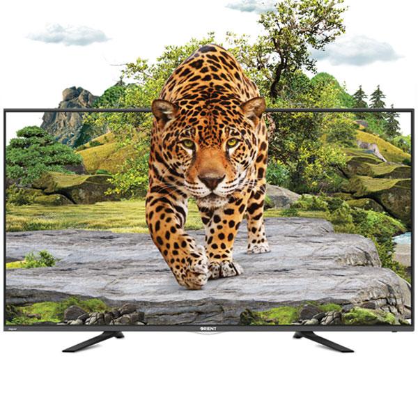 Orient 40 Inch Jaguar FHD LED TV