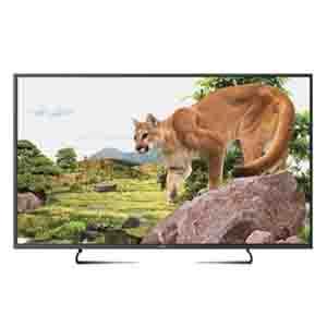 Orient 40 Inch Puma HD LED TV (40PUMA)