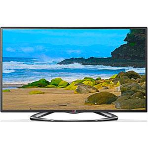 Orient 43 Inch FHD LED TV (LE43G6530)