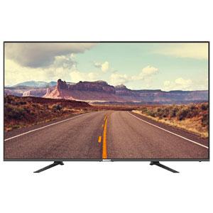 Orient 43 Inch FHD LED TV (LE43G6533)