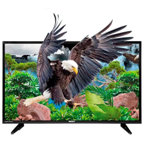 Orient 50 Inch FHD Eagle LED TV