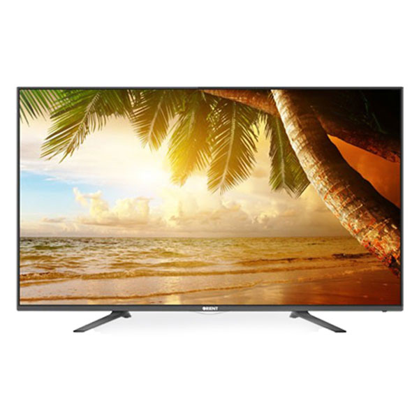 Orient 50 Inch FHD Smart LED TV (50L6533)
