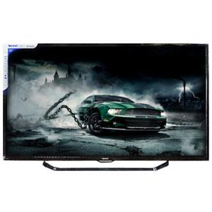 Orient 50 Inch HD LED TV (LE50G6520)