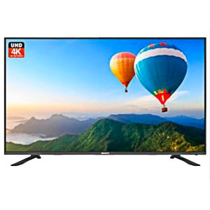 Orient 55 Inch 4K LED TV (55SM8000)