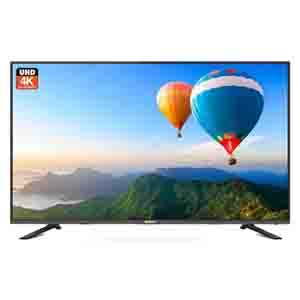 Orient 55 Inch 4K Smart LED TV (55M7000)