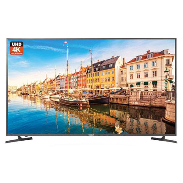 Orient 65 Inch 4K UHD LED TV (UHD65M7000)